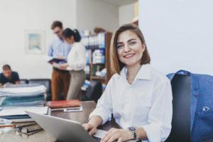 Staff and Tech Checklist