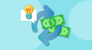 Optimizing Revenue Cycle with Powerful Insights
