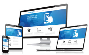 Is Your Website a Responsive Website?