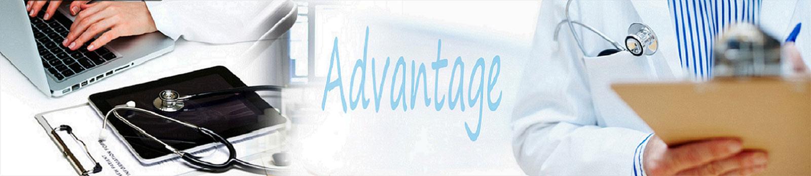 advantage-banner